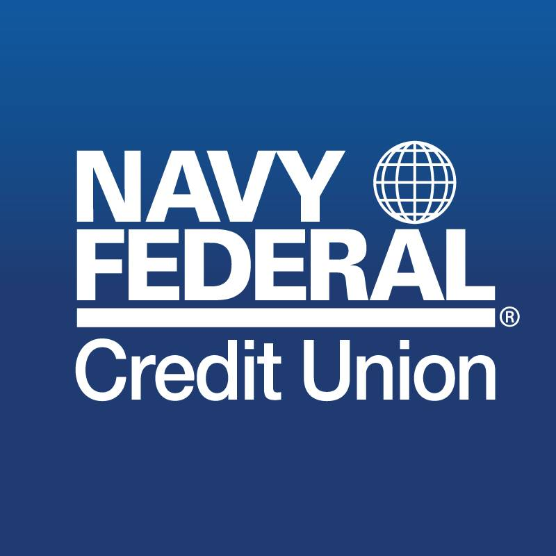 Ent Federal Credit Union Auto Loan Rates And Calculators: Navy Federal Credit Union